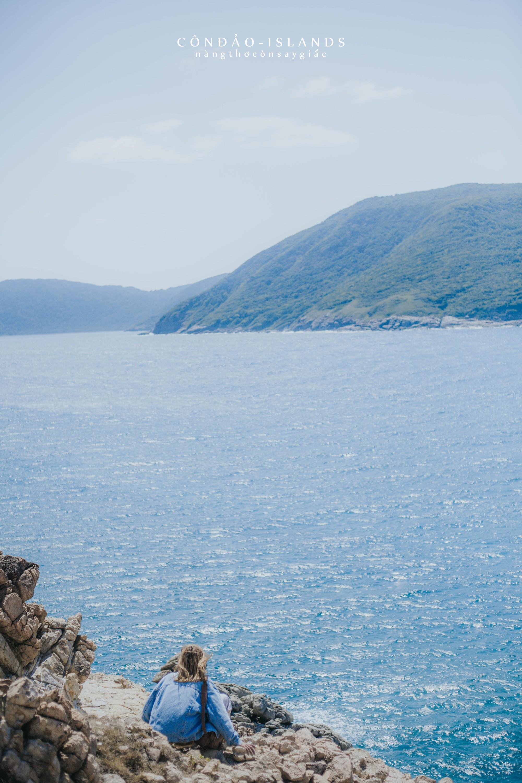 Đừng mơ đến Jeju làm gì khi Việt Nam có hòn đảo còn đẹp hơn nhiều - Ảnh 27.