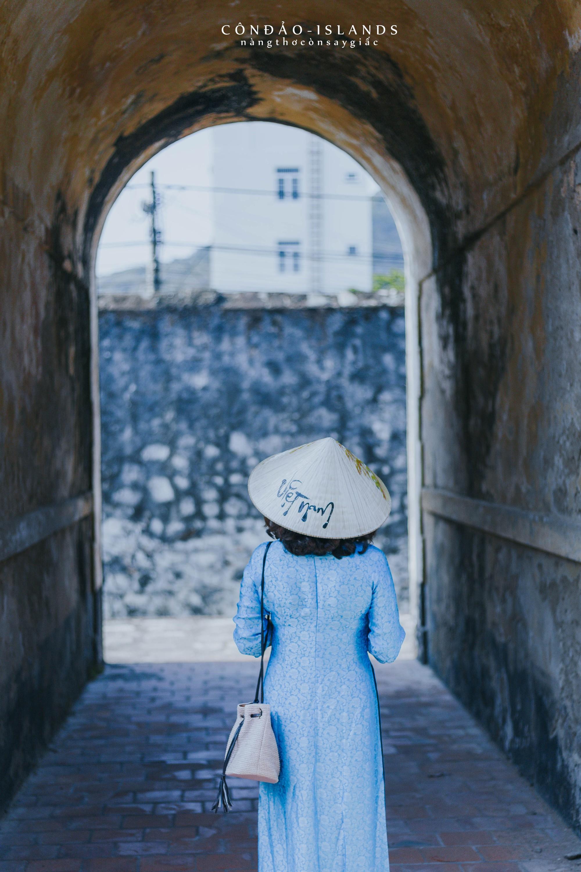 Đừng mơ đến Jeju làm gì khi Việt Nam có hòn đảo còn đẹp hơn nhiều - Ảnh 18.