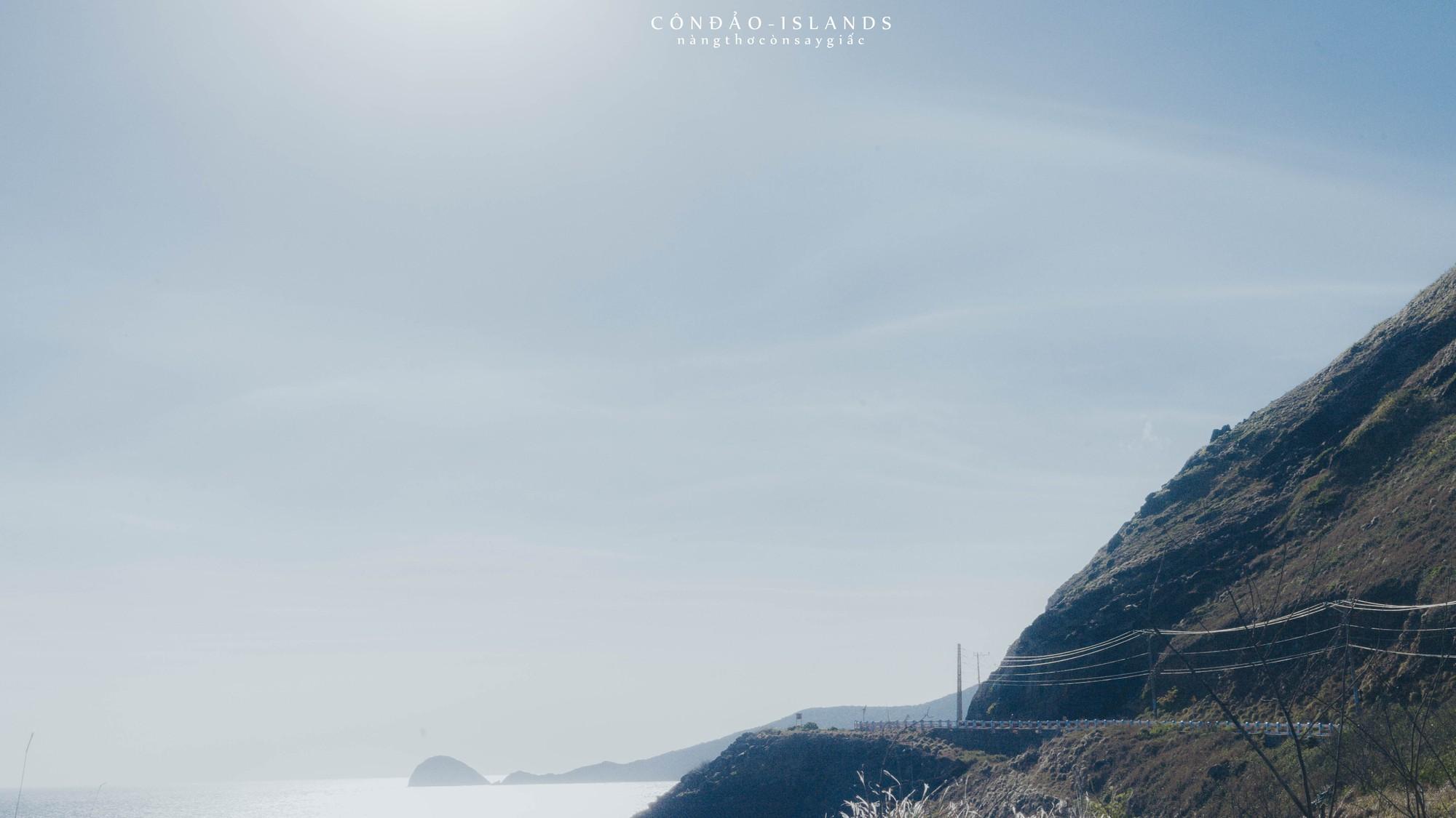 Đừng mơ đến Jeju làm gì khi Việt Nam có hòn đảo còn đẹp hơn nhiều - Ảnh 15.