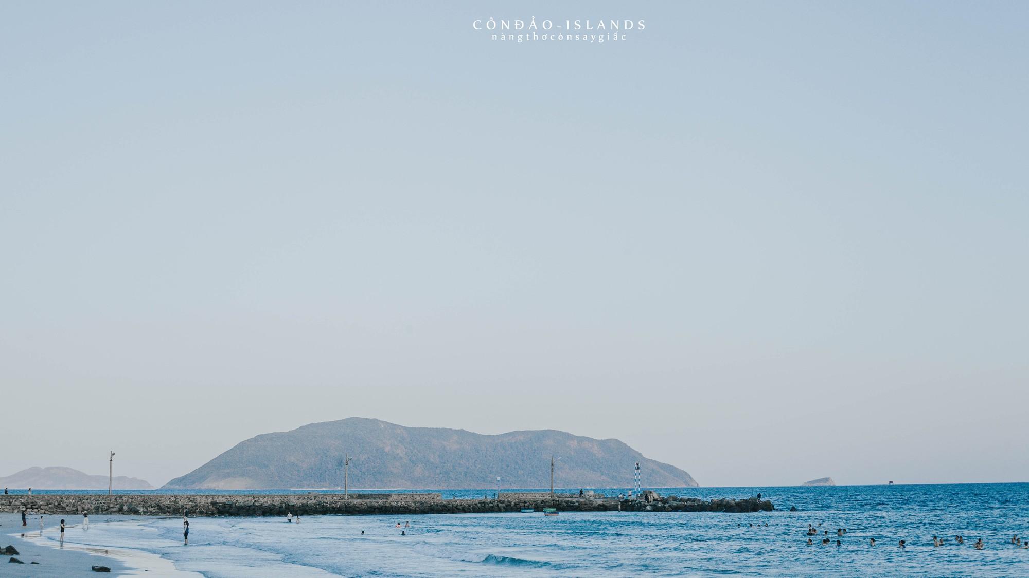 Đừng mơ đến Jeju làm gì khi Việt Nam có hòn đảo còn đẹp hơn nhiều - Ảnh 14.