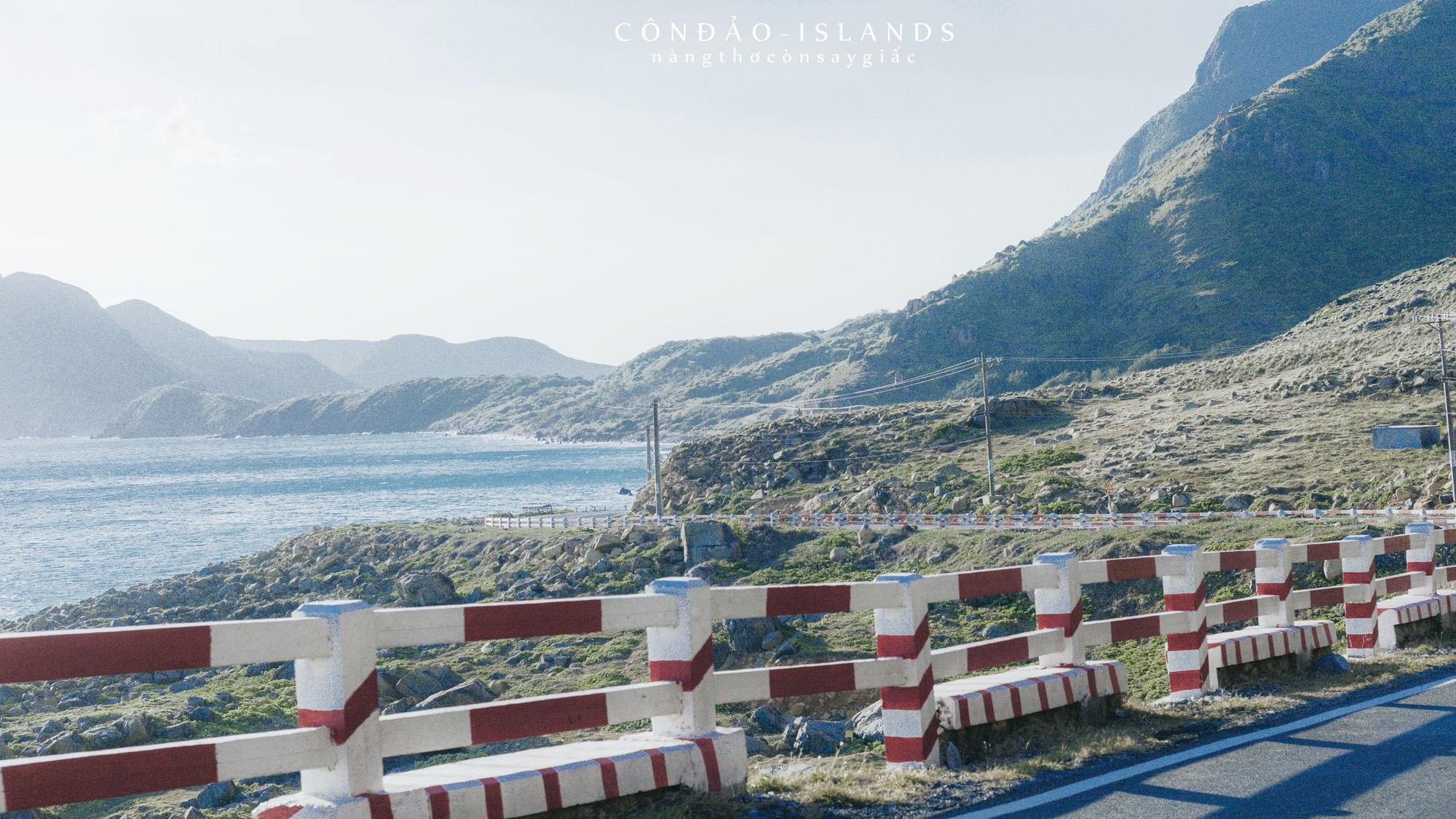 Đừng mơ đến Jeju làm gì khi Việt Nam có hòn đảo còn đẹp hơn nhiều - Ảnh 11.