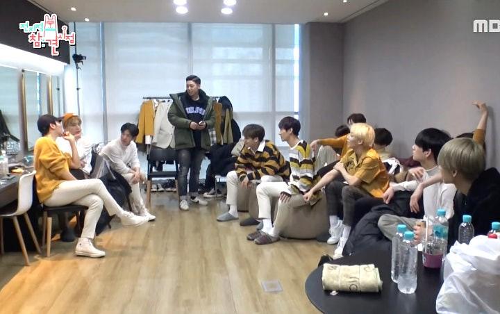 Top 10 show thực tế Hàn Quốc đình đám nhất đầu tháng 3: Running Man chỉ xếp thứ 7, vị trí số 1 là... - Ảnh 2.