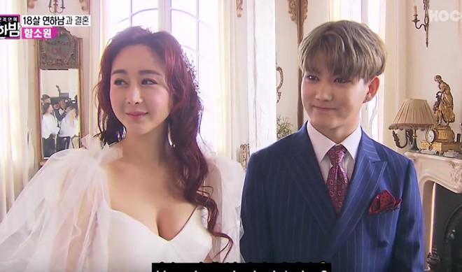 Top 10 show thực tế Hàn Quốc đình đám nhất đầu tháng 3: Running Man chỉ xếp thứ 7, vị trí số 1 là... - Ảnh 8.