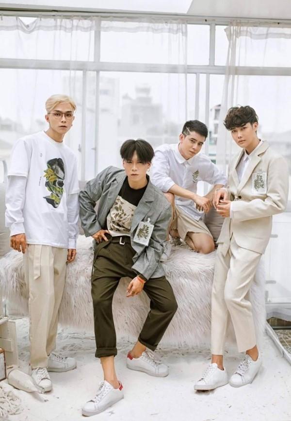 """""""Sớm nở chóng tàn"""" - tại sao số phận các nhóm nhạc Việt vẫn mãi lận đận? - Ảnh 1."""