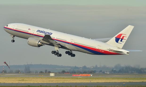 Chuyến bay MH370: Tròn 5 năm từ ngày biến mất và 5 giả thiết đáng sợ được giới chuyên gia tiếp tục giải mã - Ảnh 12.