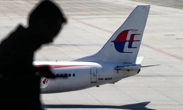 Chuyến bay MH370: Tròn 5 năm từ ngày biến mất và 5 giả thiết đáng sợ được giới chuyên gia tiếp tục giải mã - Ảnh 10.