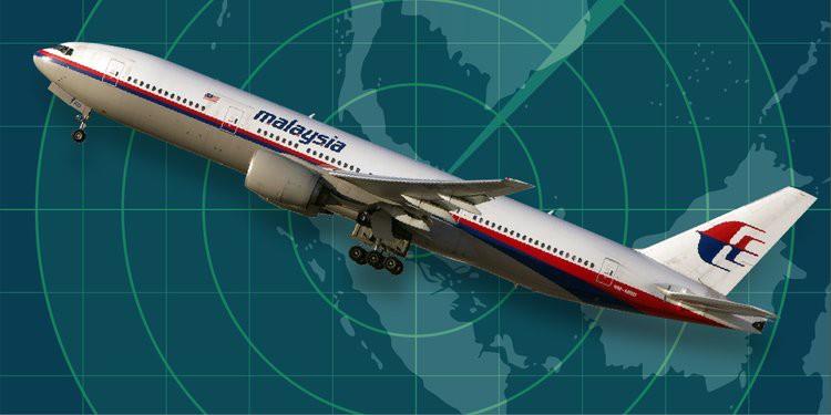 Chuyến bay MH370: Tròn 5 năm từ ngày biến mất và 5 giả thiết đáng sợ được giới chuyên gia tiếp tục giải mã - Ảnh 8.