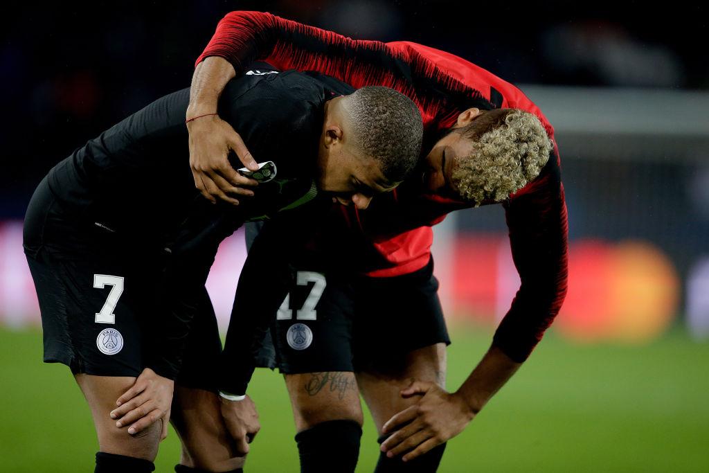 Nóng: Man Utd ngược dòng KHÔNG THỂ TƯỞNG TƯỢNG NỔI để lọt vào tứ kết giải đấu danh giá nhất hành tinh cấp CLB - Ảnh 16.