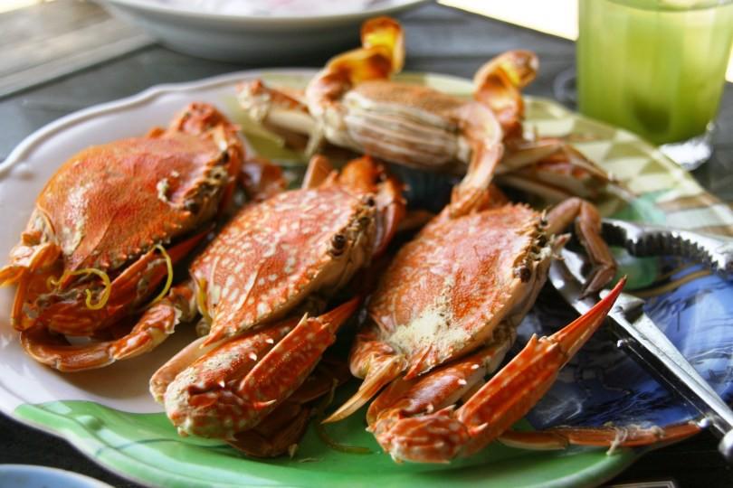 Phú Quốc có cửu độc đặc sản, nghe hơi sợ nhưng hoá ra toàn món ngon - Ảnh 7.