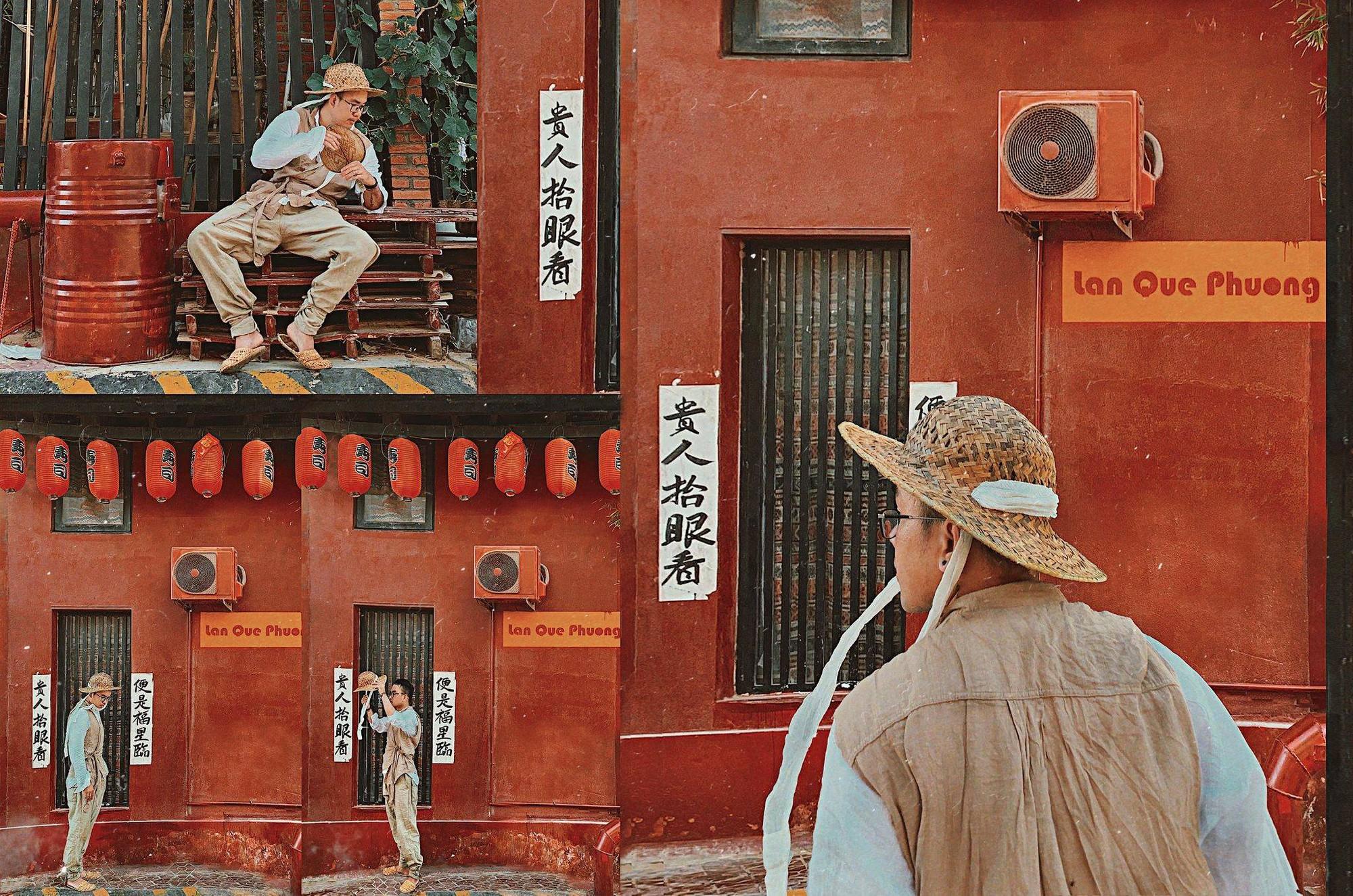 11 địa điểm vừa đẹp, vừa hay mà đã đến Ninh Thuận nhất định không thể bỏ lỡ! - Ảnh 26.