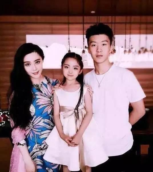 5 cặp chị em quyền lực nhưng ồn ào nhất showbiz châu Á: Người khổ sở khi lấy đại gia, kẻ chịu cảnh sinh ly tử biệt - Ảnh 12.