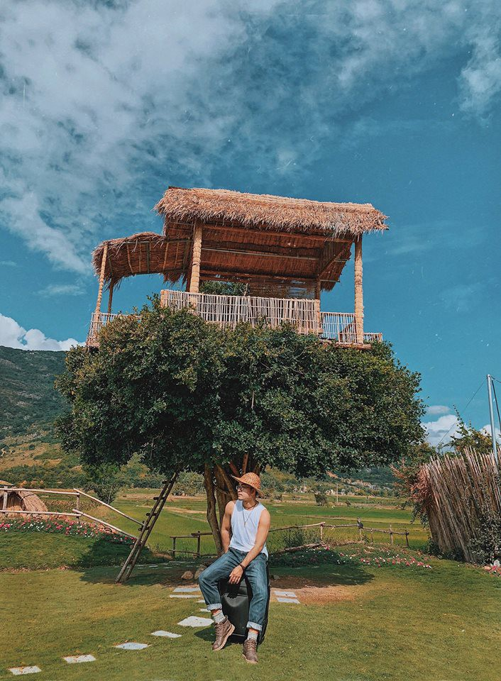 11 địa điểm vừa đẹp, vừa hay mà đã đến Ninh Thuận nhất định không thể bỏ lỡ! - Ảnh 49.