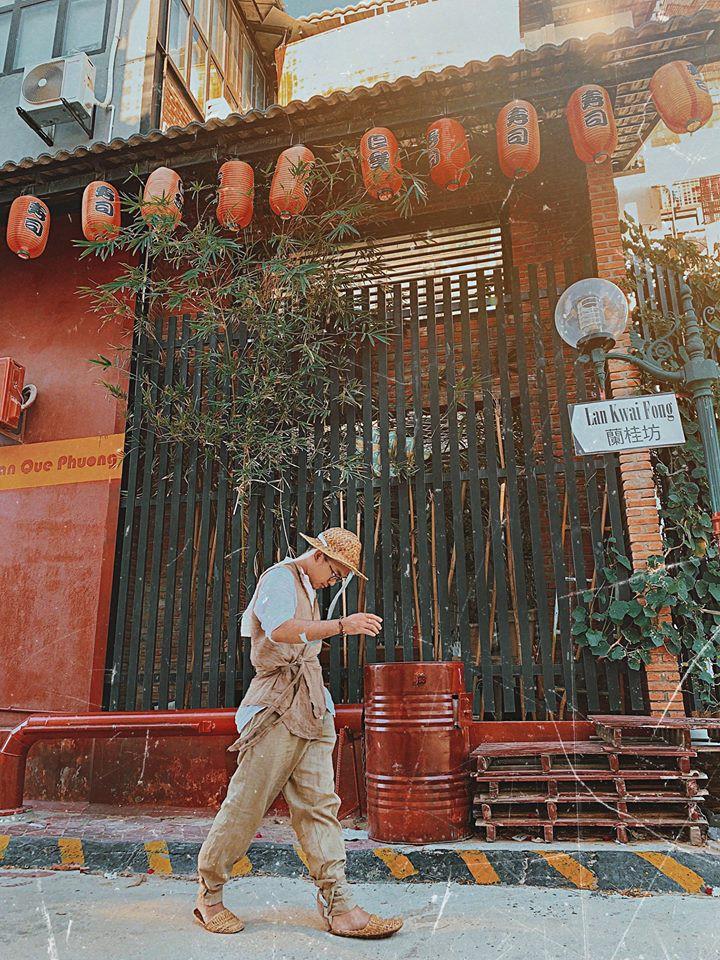 11 địa điểm vừa đẹp, vừa hay mà đã đến Ninh Thuận nhất định không thể bỏ lỡ! - Ảnh 27.