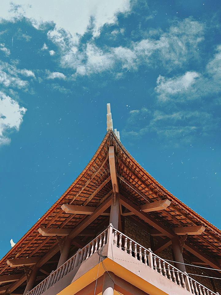 11 địa điểm vừa đẹp, vừa hay mà đã đến Ninh Thuận nhất định không thể bỏ lỡ! - Ảnh 40.
