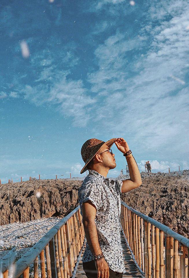 11 địa điểm vừa đẹp, vừa hay mà đã đến Ninh Thuận nhất định không thể bỏ lỡ! - Ảnh 46.