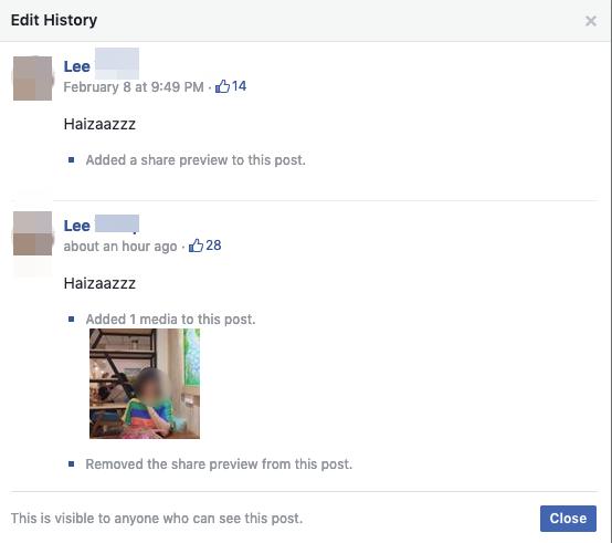 Xuất hiện hàng loạt Facebook giả mạo cô giáo vào nhà nghỉ với nam sinh chưa đủ 16 tuổi - Ảnh 5.