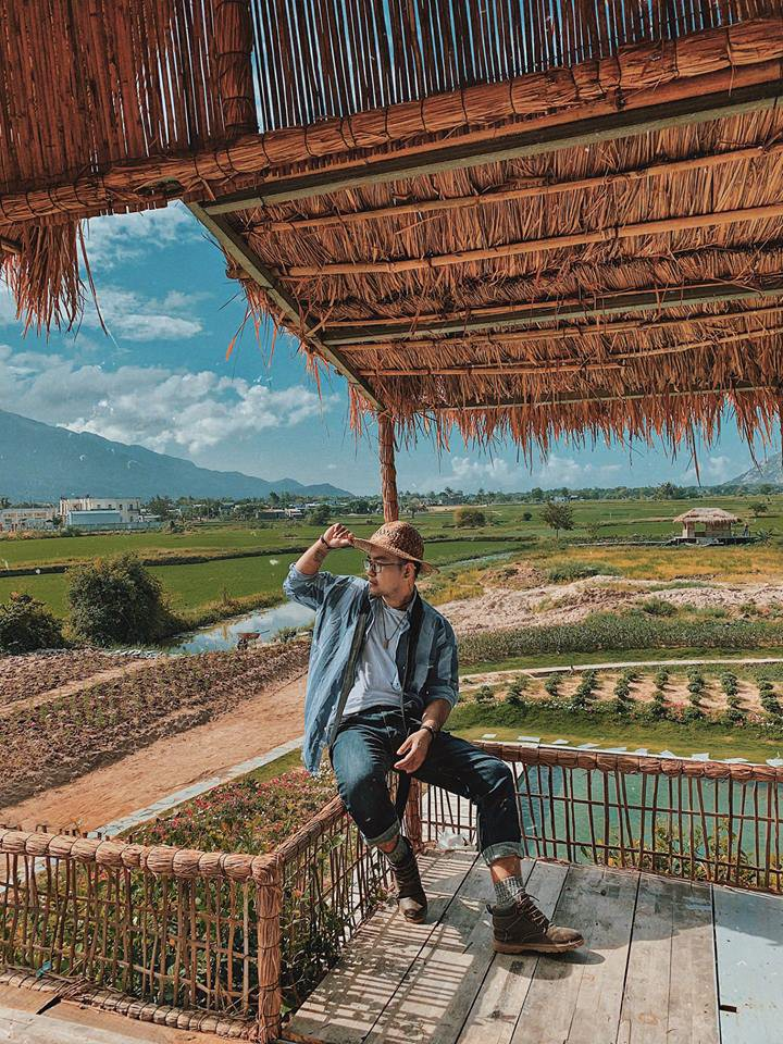 11 địa điểm vừa đẹp, vừa hay mà đã đến Ninh Thuận nhất định không thể bỏ lỡ! - Ảnh 53.