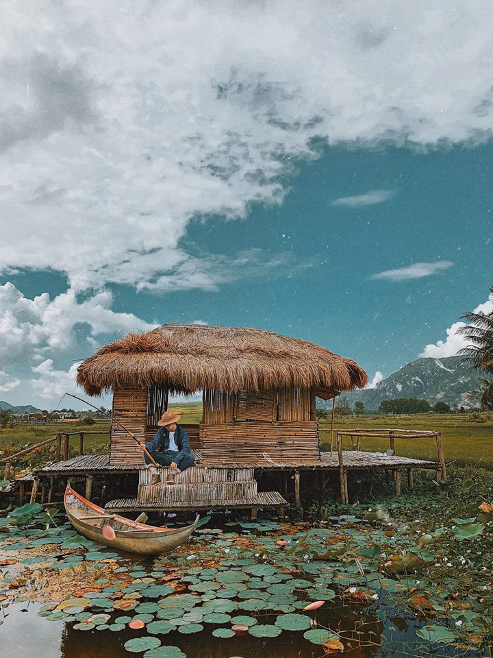 11 địa điểm vừa đẹp, vừa hay mà đã đến Ninh Thuận nhất định không thể bỏ lỡ! - Ảnh 54.
