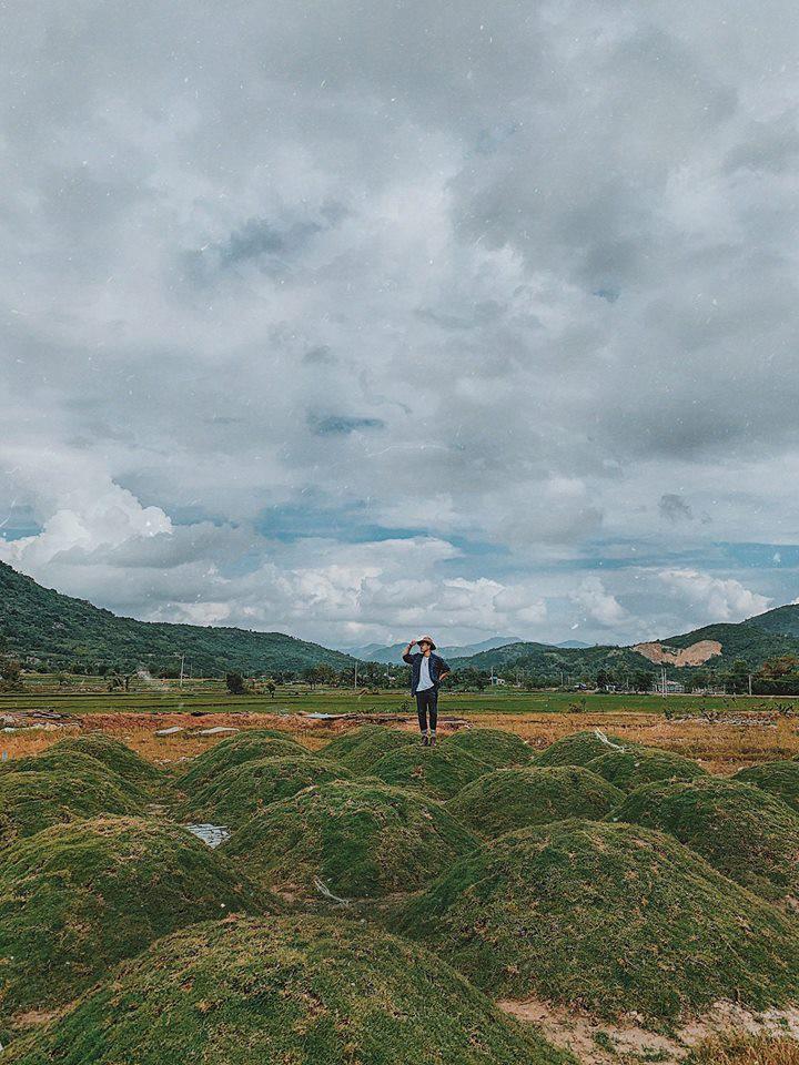 11 địa điểm vừa đẹp, vừa hay mà đã đến Ninh Thuận nhất định không thể bỏ lỡ! - Ảnh 55.