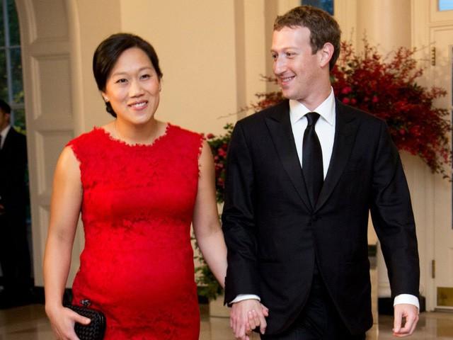 Mark Zuckerberg: Nếu không suýt bị đuổi học, tôi đã chẳng thể gặp được Priscilla Chan, người phụ nữ quan trọng nhất cuộc đời mình - Ảnh 2.