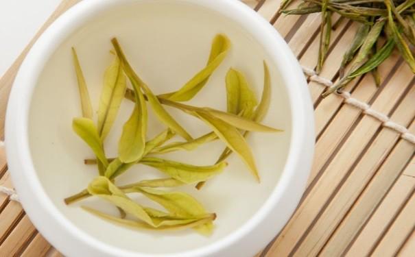 Uống trà trắng đem lại quá nhiều công dụng tuyệt vời cho sức khỏe! - Ảnh 4.