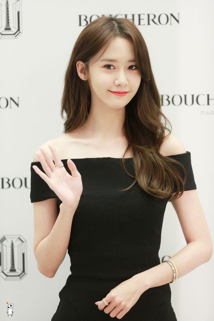 Chuyên gia thẩm mỹ chọn ra Top mỹ nhân có gương mặt đẹp nhất Kbiz: Cuối cùng idol đánh bật được diễn viên - Ảnh 2.
