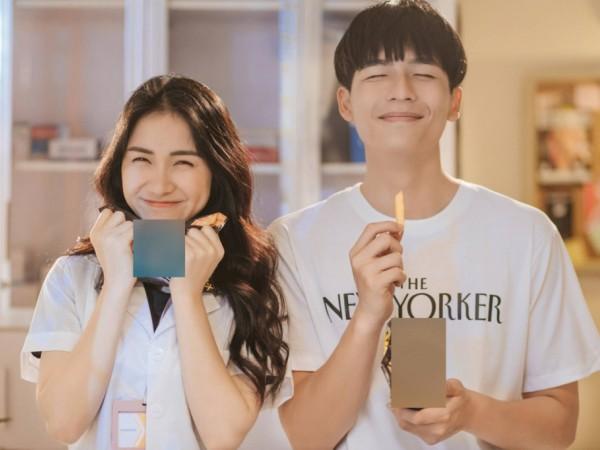 Loạt diễn viên nam thế hệ mới đáng trông chờ của điện ảnh Việt - Ảnh 3.