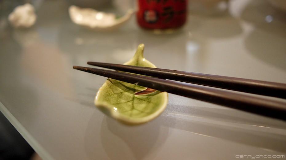 Những nguyên tắc ăn uống chi li của phương Đông khiến người phương Tây phải nhức cả đầu - Ảnh 4.