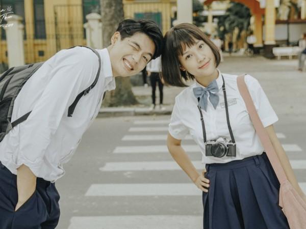 Loạt diễn viên nam thế hệ mới đáng trông chờ của điện ảnh Việt - Ảnh 5.