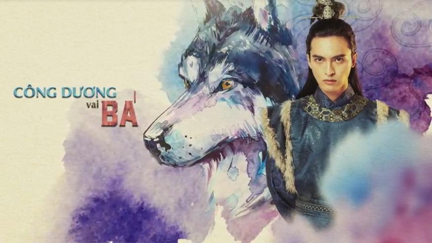Loạt diễn viên nam thế hệ mới đáng trông chờ của điện ảnh Việt - Ảnh 11.