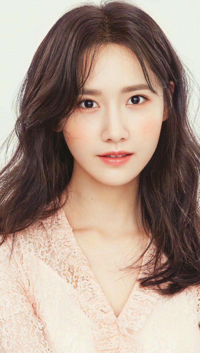 Chuyên gia thẩm mỹ chọn ra Top mỹ nhân có gương mặt đẹp nhất Kbiz: Cuối cùng idol đánh bật được diễn viên - Ảnh 1.