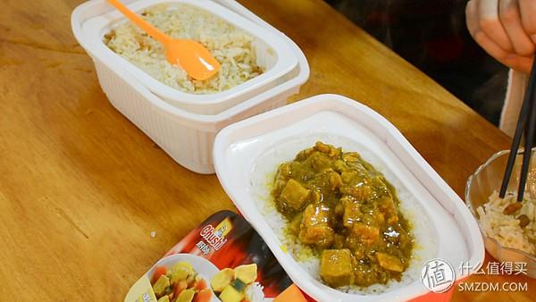 Góc ham ăn: Ngoài lẩu tự sôi, Trung Quốc còn có 3 món ăn liền tự chín siêu hấp dẫn - Ảnh 3.