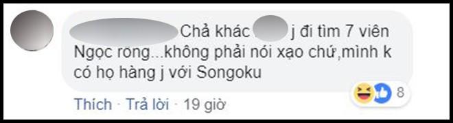 Nhà không có gì ngoài điều kiện, Game of Thrones chơi trò giấu ghế khắp địa cầu, fan khuyên: Đừng đặt ở Việt Nam! - Ảnh 3.