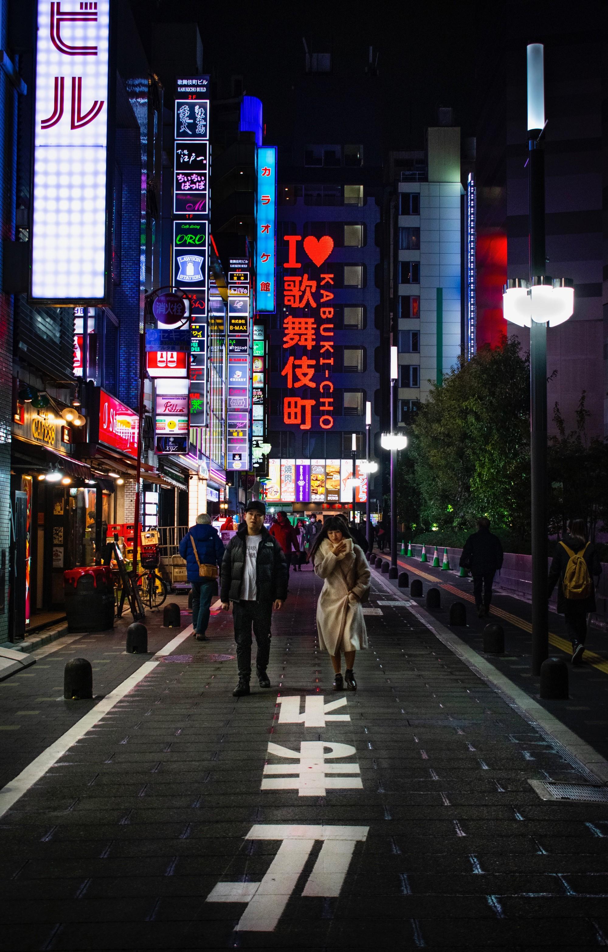 3 địa điểm được check-in nhiều nhất Tokyo, vị trí số 1 có đến 9,6 triệu bức hình trên Instagram! - Ảnh 9.