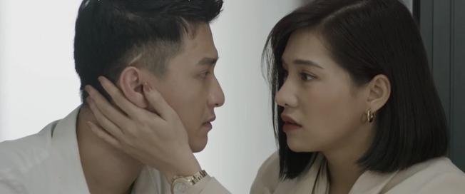 Sợ kết phim nhanh quá, nhà sản xuất Chạy Trốn Thanh Xuân quyết định tua lại cảnh An đoạn tuyệt tình cũ hẳn hai lần - Ảnh 23.