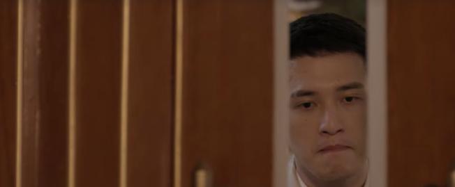 Sợ kết phim nhanh quá, nhà sản xuất Chạy Trốn Thanh Xuân quyết định tua lại cảnh An đoạn tuyệt tình cũ hẳn hai lần - Ảnh 16.