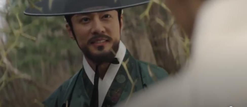 Làm idol chưa đủ giàu, Choi Si Won mẫn cán đi làm đa cấp lừa đảo, múa miệng không ai bằng - Ảnh 6.