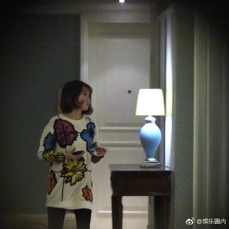 Drama ngoại tình tiếp tục gay cấn: Tiểu tam chạy vội vào phòng sao nam, trở ra với chiếc quần ngủ khác biệt - Ảnh 7.