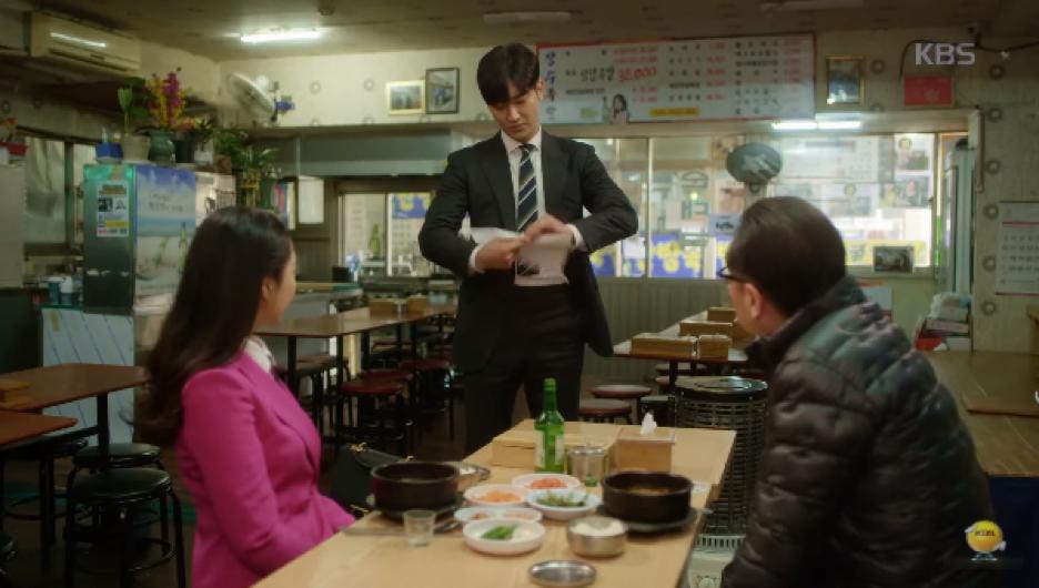 Làm idol chưa đủ giàu, Choi Si Won mẫn cán đi làm đa cấp lừa đảo, múa miệng không ai bằng - Ảnh 18.