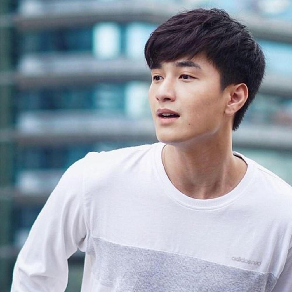 Thêm nguồn tin tiết lộ Huỳnh Anh bị dự án remake đình đám dừng hợp tác vì lo ngại rủi ro biến mất - Ảnh 1.