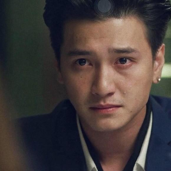 Thêm nguồn tin tiết lộ Huỳnh Anh bị dự án remake đình đám dừng hợp tác vì lo ngại rủi ro biến mất - Ảnh 3.
