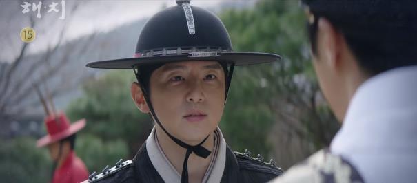 Làm idol chưa đủ giàu, Choi Si Won mẫn cán đi làm đa cấp lừa đảo, múa miệng không ai bằng - Ảnh 4.