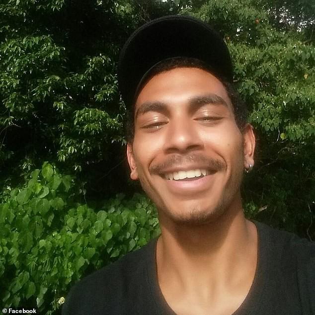 IQ vô cực: Mang giấy khai sinh đi trộm xe, đạo chích 19 tuổi bỏ luôn lại ở hiện trường cùng cả đống ảnh tự sướng - Ảnh 2.