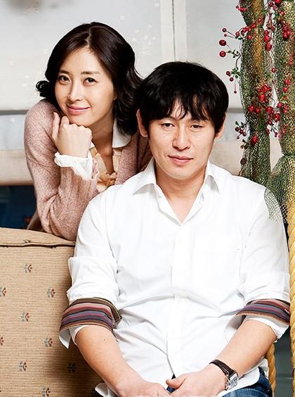 """Hội bạn toàn mỹ nhân nhưng đầy thị phi của Son Ye Jin: Bị chồng """"cắm sừng"""" vẫn cam chịu, mang danh người thứ 3 cướp chồng người khác - Ảnh 14."""