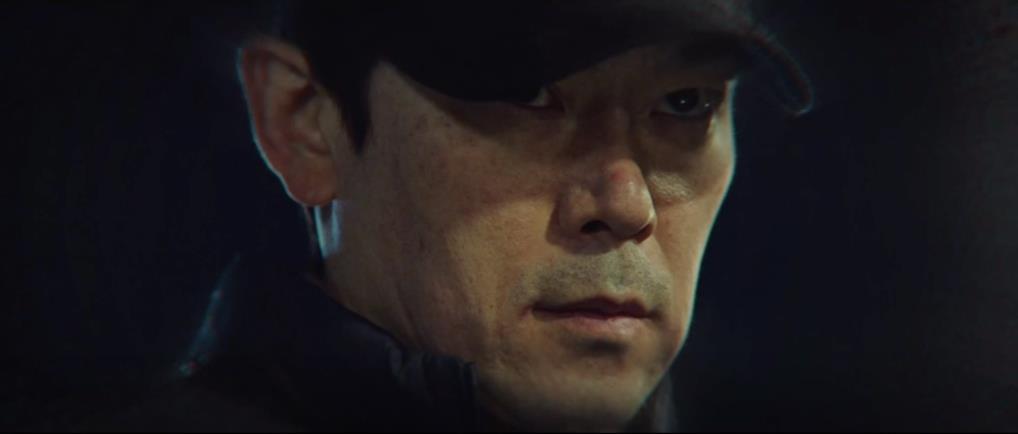 Làm idol chưa đủ giàu, Choi Si Won mẫn cán đi làm đa cấp lừa đảo, múa miệng không ai bằng - Ảnh 10.
