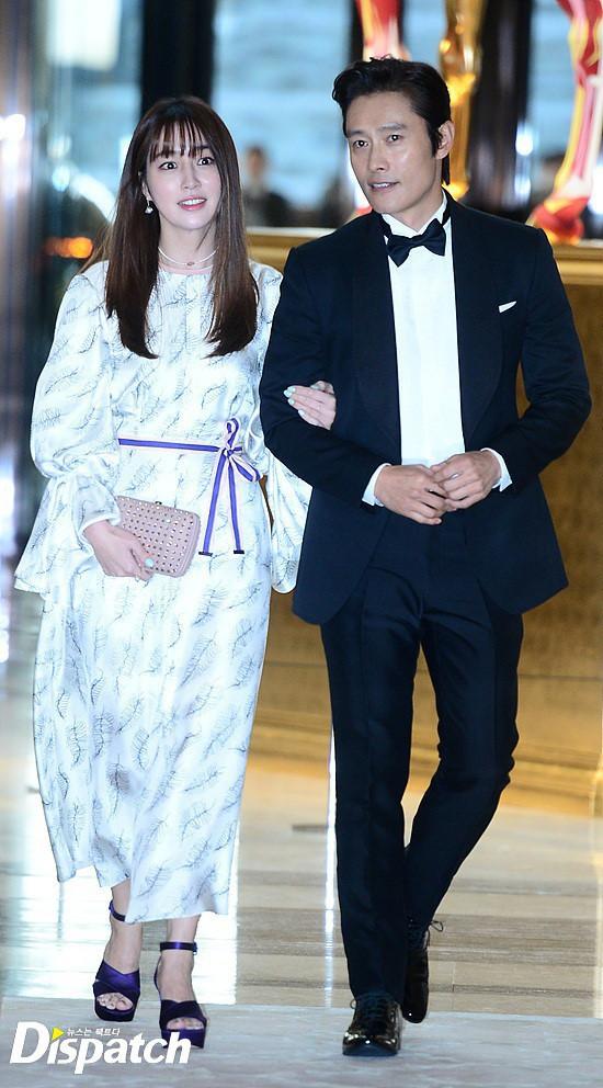 """Hội bạn toàn mỹ nhân nhưng đầy thị phi của Son Ye Jin: Bị chồng """"cắm sừng"""" vẫn cam chịu, mang danh người thứ 3 cướp chồng người khác - Ảnh 5."""