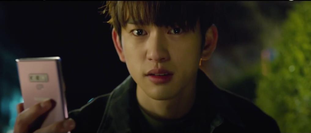 Làm idol chưa đủ giàu, Choi Si Won mẫn cán đi làm đa cấp lừa đảo, múa miệng không ai bằng - Ảnh 13.