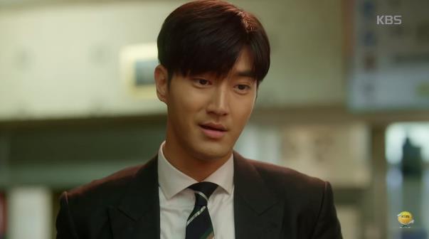 Làm idol chưa đủ giàu, Choi Si Won mẫn cán đi làm đa cấp lừa đảo, múa miệng không ai bằng - Ảnh 19.