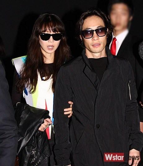 """Hội bạn toàn mỹ nhân nhưng đầy thị phi của Son Ye Jin: Bị chồng """"cắm sừng"""" vẫn cam chịu, mang danh người thứ 3 cướp chồng người khác - Ảnh 10."""