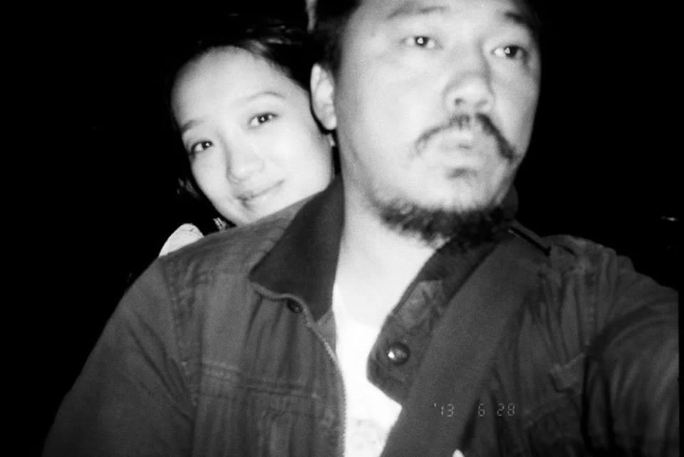 Bộ ảnh chụp vợ suốt gần 1 thập kỷ đầy cảm xúc của nhiếp ảnh gia Trung Quốc: Tôi chỉ say đắm một người phụ nữ đến tận cuối đời - Ảnh 11.